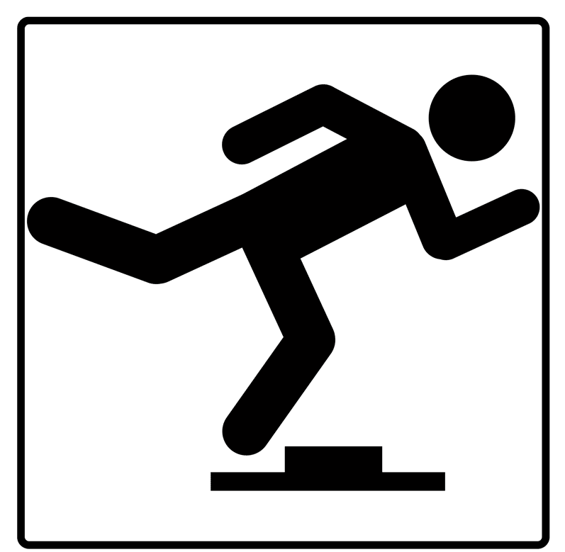 Watch-Your-Step-Label-LABEL_SYM_42-R_1000